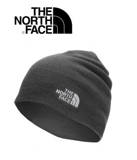 The North Face Gateway Beanıe Bere